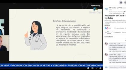 IMG-20210528-WA0047 - Yesenia Padilla